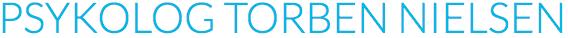 Psykolog Torben Nielsen Logo